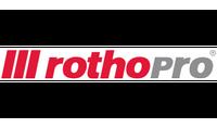 rothopro GmbH