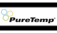 PureTemp LLC