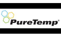 Greenbox Temperature-Controlled Shipper - Case Study