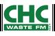 CHC Waste Management Ltd