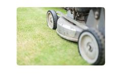 Grounds Keeping Services
