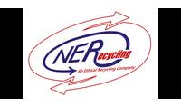 NER Recycling Ltd