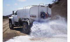 Achieving Reduced-Cost Wet Weather Flow Treatment Through Plant Operational Changes