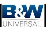 B&W Universal