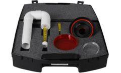 MicroBio - Validation Kit