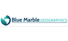 Blue Marble to exhibit at the 2007 American Society of Photogrammetry and Remote Sensing (ASPRS) Conference in Tampa, FL