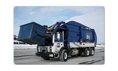 Commercial Waste Management Solutions