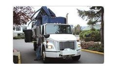 Municipal Waste Removal Solutions
