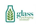 The Glass Packaging Institute Selects New President