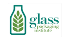 GPI Voices Support for California Assembly Bill 815 - Improved Glass Recycling through Dual Stream Collection Programs