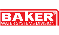 Baker Manufacturing Co, LLC - Water Systems Division