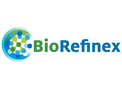 BioRefinex - Process Technology