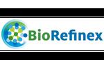 BioRefinex Canada Inc.