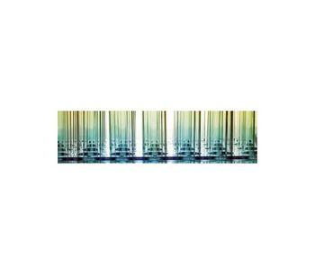 Thermal Hydrolysis Technology