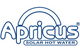 Apricus Solar Co. Ltd