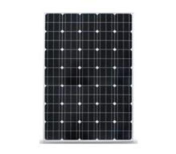Apricus Solar - PV Panels