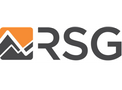 RSG - Traffic Operations Engineering Services