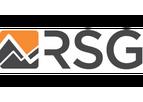 RSG - Public Lands Planning & Management Services