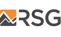 RSG - Land-use Forecasting Services