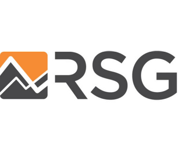 RSG - Public Lands Planning & Management Services