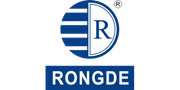 Shanghai Rongde Mechanical and Electrical Equipment Co., Ltd.