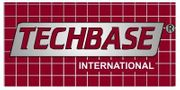 Techbase International