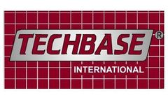 TECHBASE - Groundwater Professional Services