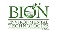 Bion Environmental Technologies, Inc.