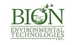 Bion Technology