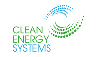 Clean Energy Systems, Inc. (CES)