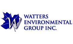 Environmental Assessment Services