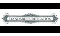 Stratocarb - Flue Gas Mercury Removal