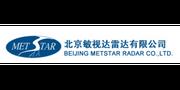 Beijing Metstar Radar Co., Ltd