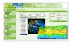 MFI - Version CIPS - Data & Task Center Software