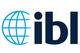 IBL Software Engineering
