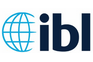 IBL - Visual Weather Software