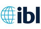 IBL - Satellite Weather Software