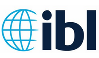 IBL Software Engineering