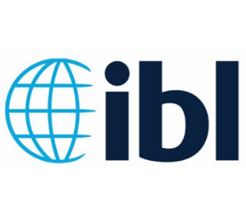 IBL - Recode Weather Software