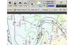 IBL - Aero Weather Software
