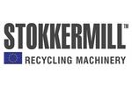 STOKKERMILL RECYCLING MACHINERY | Seltek Srl
