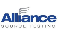 Qualified Source Testing Individual (QSTI) Program