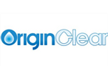OriginClear Agrees to Market Depuporc Integrated Manure System Worldwide