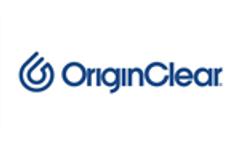 OriginClear (OCLN) Implements a 1-for-2000 Reverse Stock Split