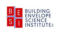 Building Envelope Science Institute (BESI)