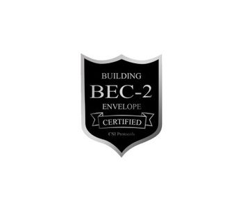 BEC-2 Certification (Part 2) Course