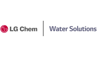 LG Chem Water Solutions Ltd