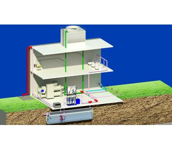 Water Reuse Systems-1