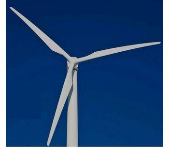 EHS - Environmental Management System & Compliance Software