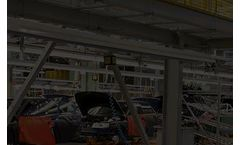 EHS-Insight - Automotive Industry EHS Software